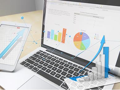 大数据分析原地踏步 原来是分析工具面临信任问题