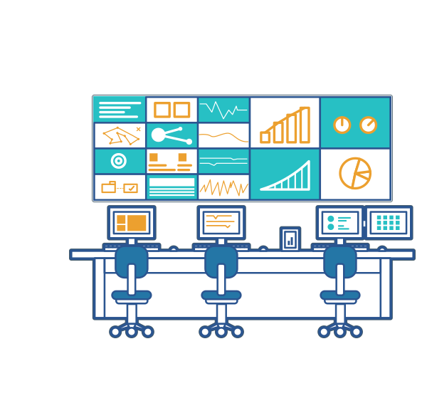 产品中心_山东普邦信息技术有限公司官方网站