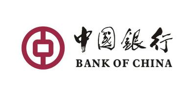 中国银行(山东分行)