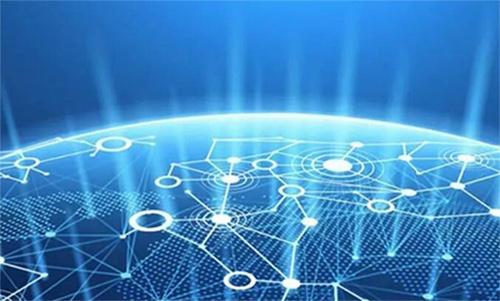 国家开发银行谭波:做好金融大数据治理与服务
