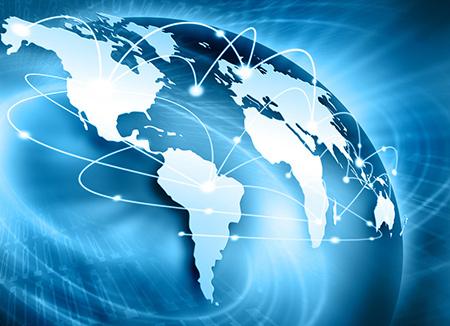 数据可视化技术在政法单位中的应用